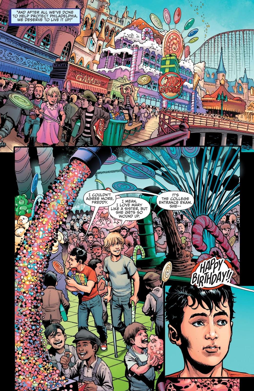 D:\Comics66\Shazam\shazam02\Shazam02pic\Shazam! (2018-) 002-019.jpg