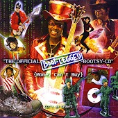 The-Official-Boot-Legged-Bootsy