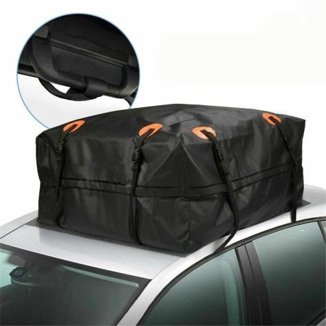 Image result for cargo bag