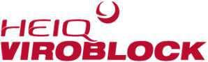 Tratamiento Viroblock De La Funda Almohada Impermeable