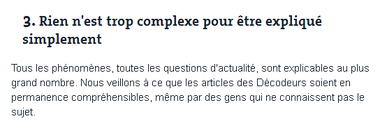 screenshot-www lemonde fr 2015-04-24 14-36-11.png