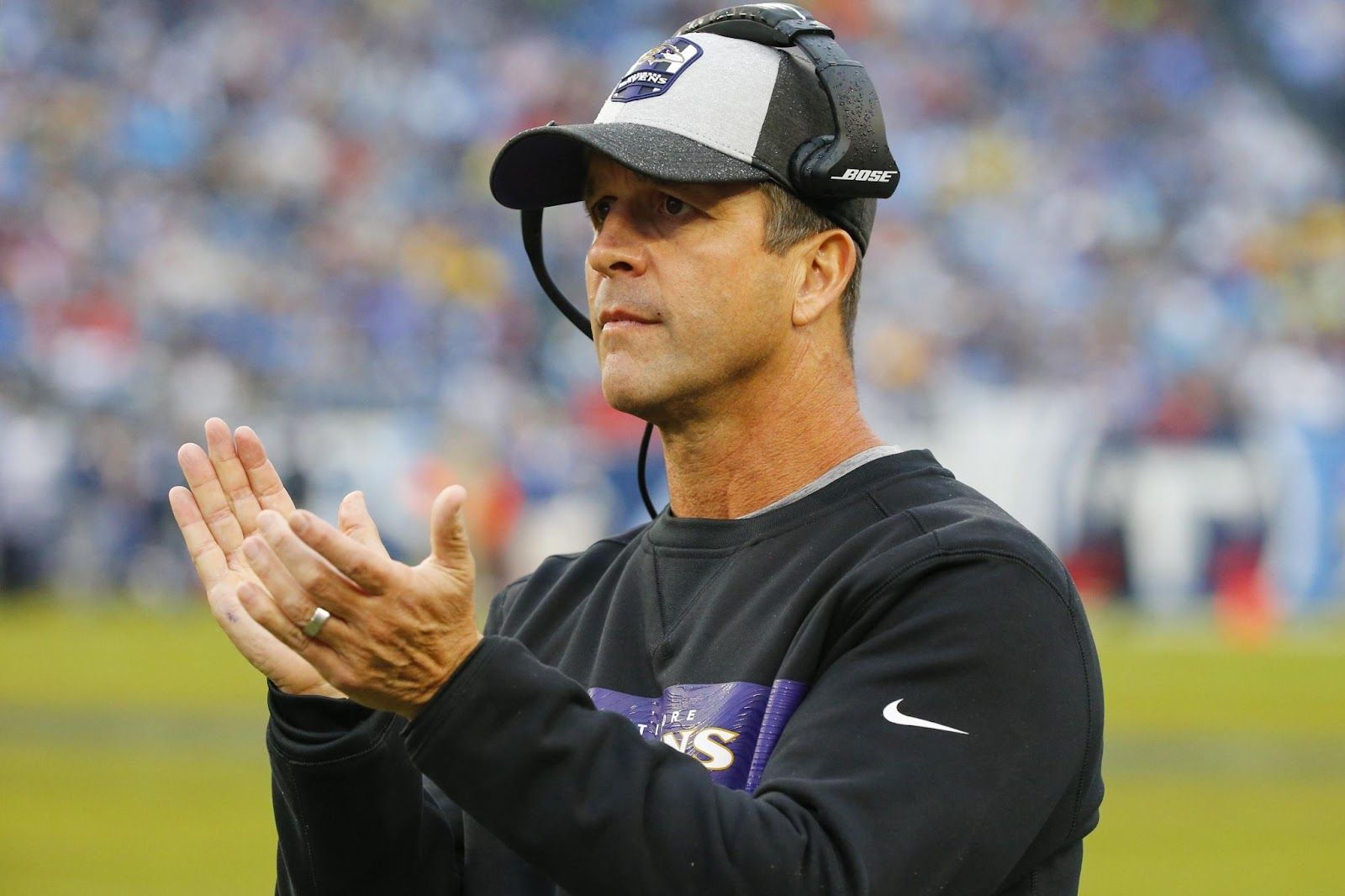 The Best NFL Coaches of the Past Decade