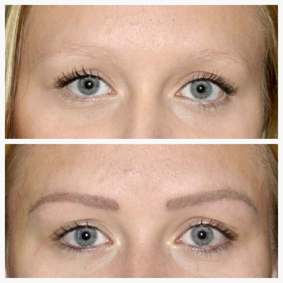 micropigmentação sobrancelhas_loira.jpg
