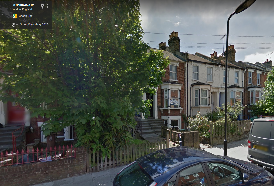 C:\Users\Main user\Pictures\Dadaji\Southwold Road.png