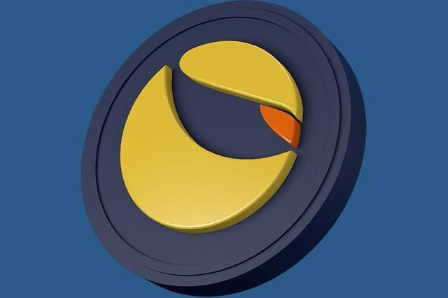 LUNA là dạng token đặc biệt của mạng lưới Blockchain Terra