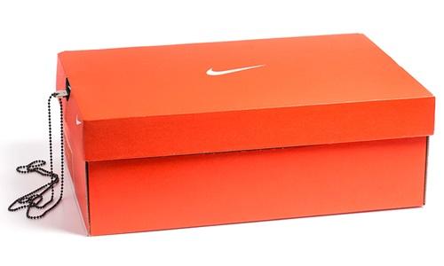 Dây hộp đựng giày