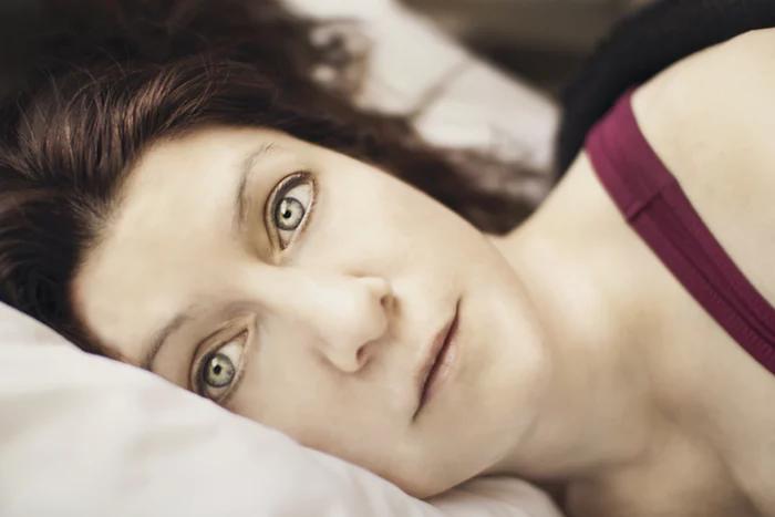 Sporadic Fatal Insomnia (A brief Guide)