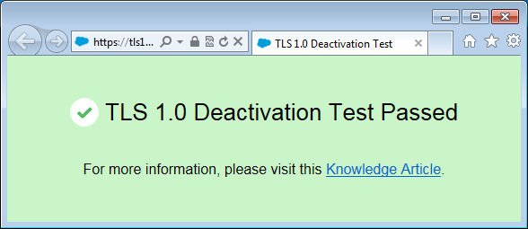 IE9-Win7-Success.png