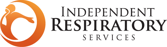 Image result for Independent Respiratory Services