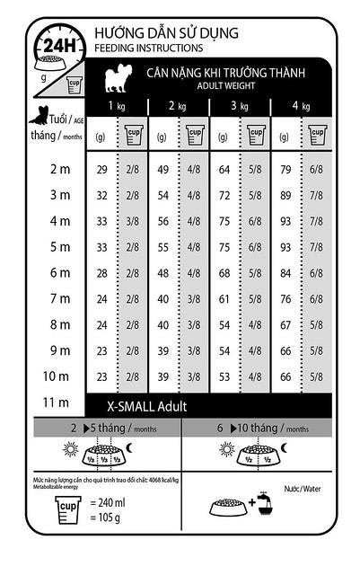 khau-phan-an-x-small