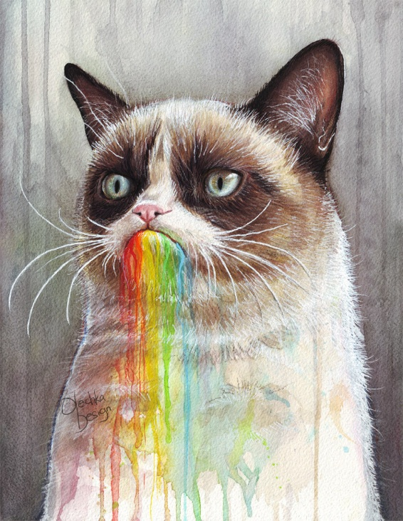 http://www.olechkadesign.com/OlechkaDesign/Grumpy_Cat_Tastes_the_Rainbow_files/grumpy-cat-tastes-the-rainbow.jpg