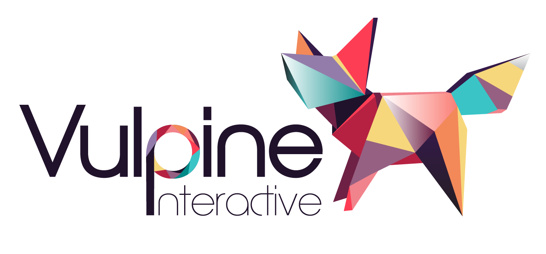 Vulpine-Interactive-Logo.png