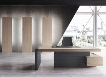 Comment bien choisir le mobilier de mon entreprise ?