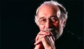 Actor Parviz Pourhosseini dies at 79