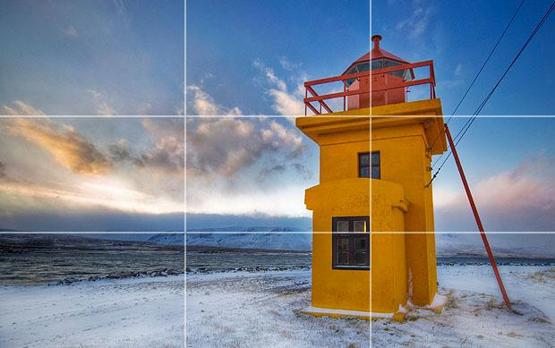 http://www.photographymad.com/files/images/lighthouse-rule-of-thirds.jpg