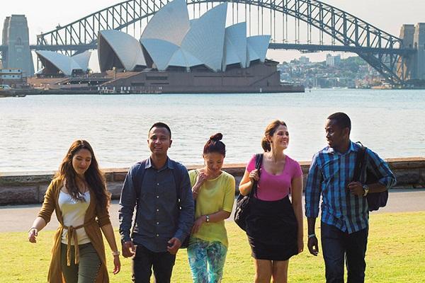 Australian Study Permit/Visa - ImmiVest Global