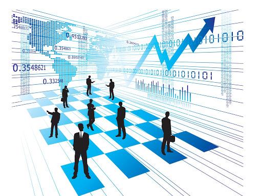 Quy luật hoạt động của nền kinh tế thị trường