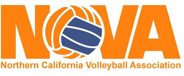 NCVA Logo  white.jpg