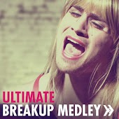 Ultimate Breakup Medley (feat. Tara Jayne Sissom)
