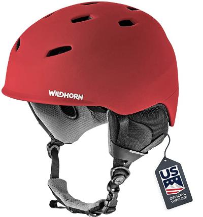 C:\Users\Harry!\AppData\Local\Microsoft\Windows\INetCache\Content.Word\Screenshot_2020-04-18 Amazon com Wildhorn Drift Snowboard Ski Helmet - US Ski Team Official Supplier - Performance Safety w[...].png