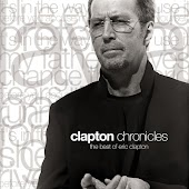 Chronicles: The Best Of Eric Clapton