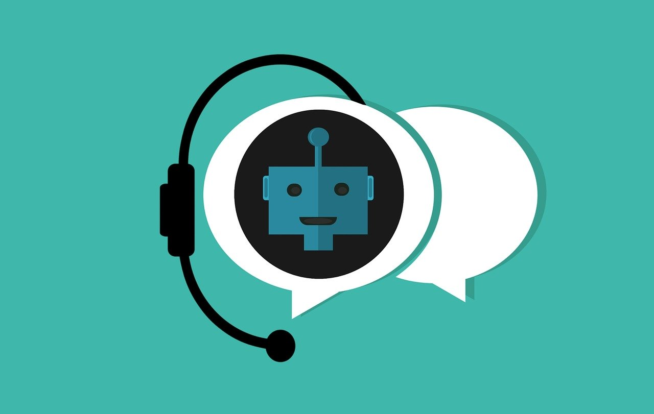 Consumer support Tech: IVRs- Interactive Voice Response