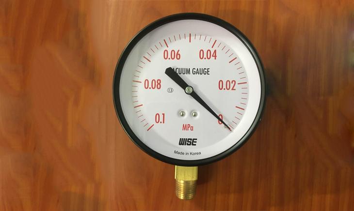 Các đơn vị đo áp suất phổ biến hiện nay và ứng dụng - Đơn vị Mpa