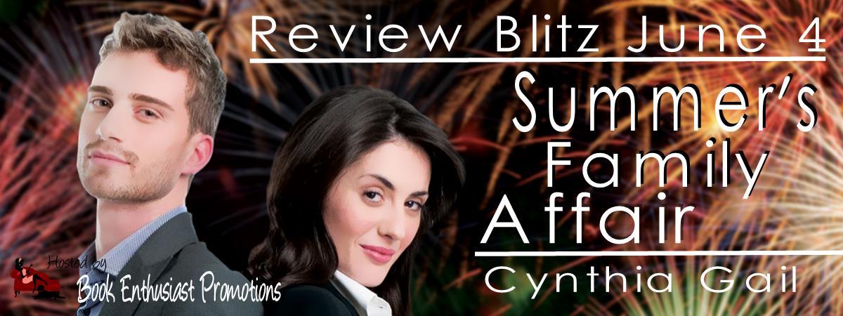 Summer's Family Affair Review Blitz.jpg