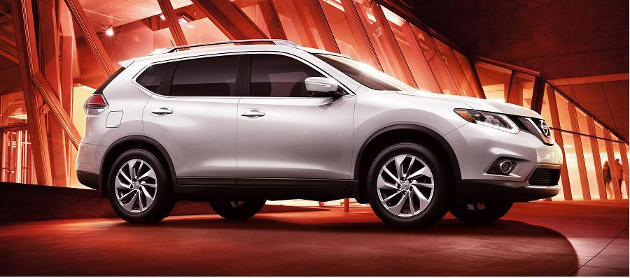 Hiện nay trên thị trường Việt Nam xe Nissan X-Trail 2020 xuất hiện với ba phiên bản