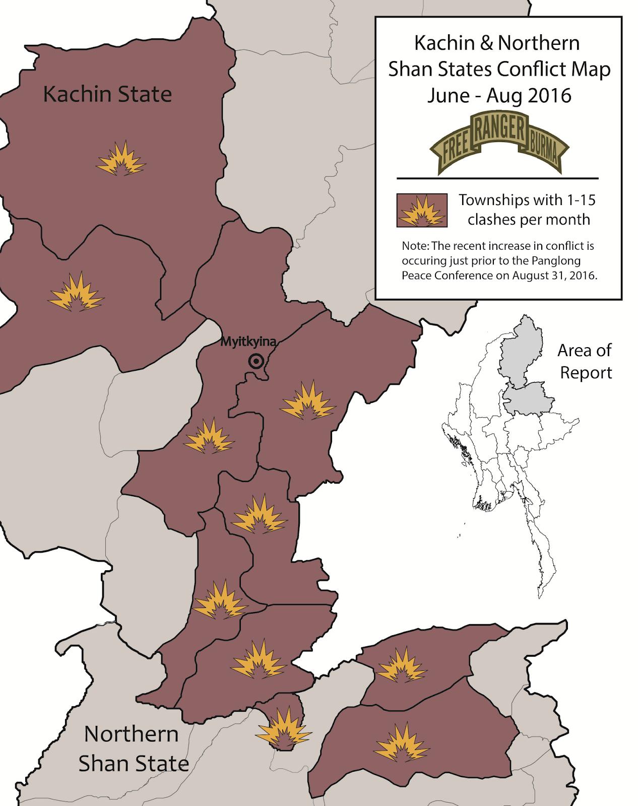Kachin Report June August 2016.png