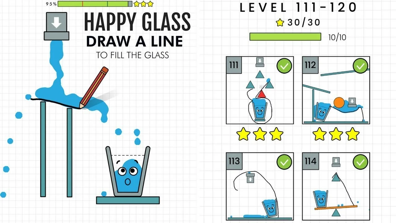 Tips For Glass - All About The Ultimate Home Glass Game!