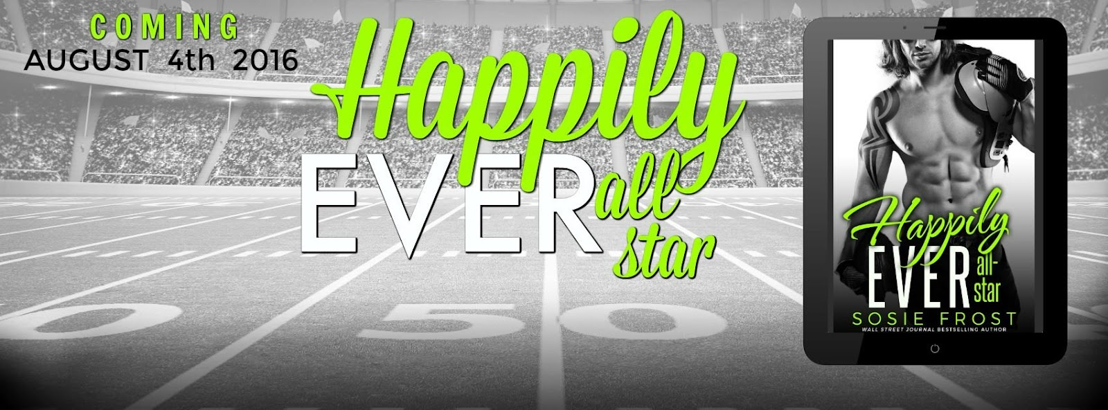 happily ever all star.jpg