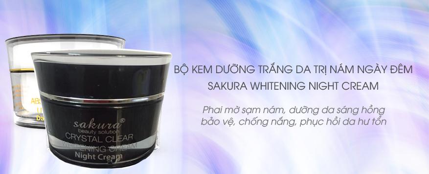 kem-duong-trang-da-tri-nam-sakura-whitening (2).jpg
