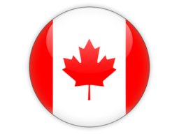 canada_round_icon_256.png