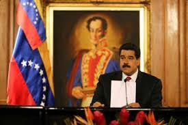 Image result for venezuela maduro photos
