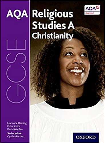 Image result for aqa Christianity