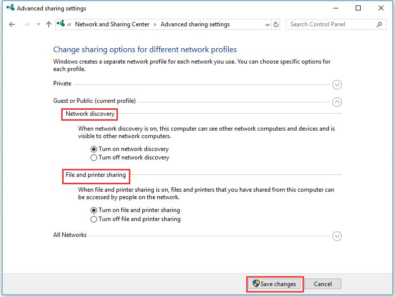 C:\Users\dy\Desktop\9.23投稿-TFX\1.png