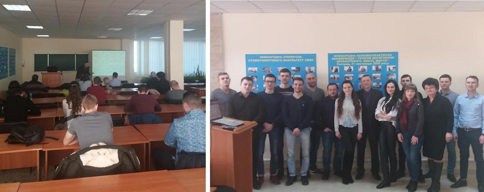 https://www.uzhnu.edu.ua/uploads/root/kafedru/centr_PO/trening3.jpg