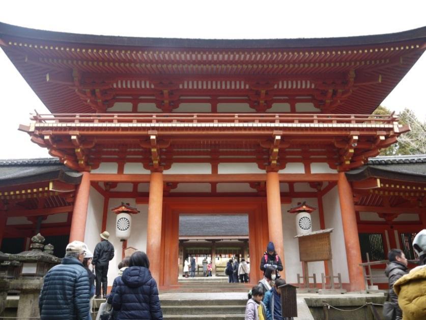 C:\Users\Claire\Desktop\2016二月京都\P1200332.JPG