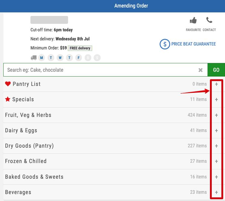 FoodByUs_amend_an_order_step_4_add_new_items