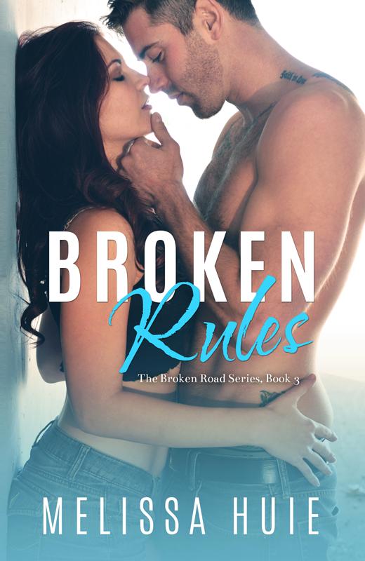 BrokenRules_mock1b (2).png