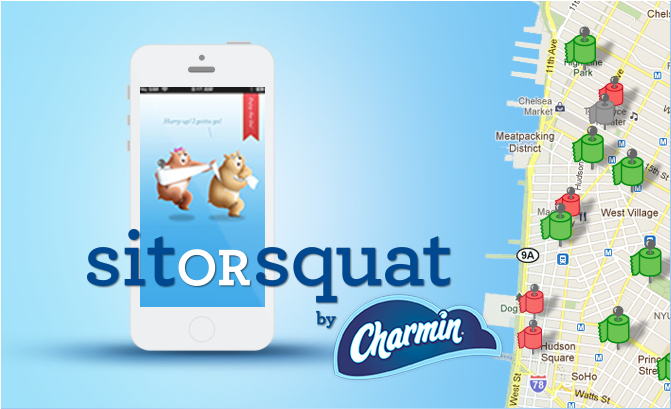 content-marketing-examples-charmin