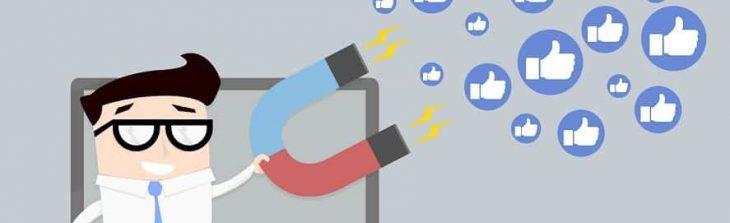 """Résultat de recherche d'images pour """"Stimuler de l'engagement chez vos abonnés sur les réseaux sociaux"""""""
