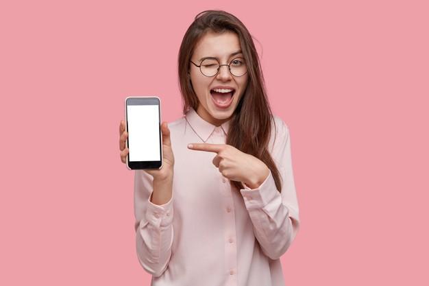 vida útil de um celular