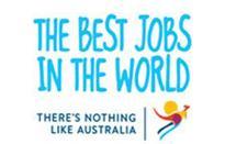 http://www.tourism.australia.com/images/Events/TA_Bestjobs_logo.jpg