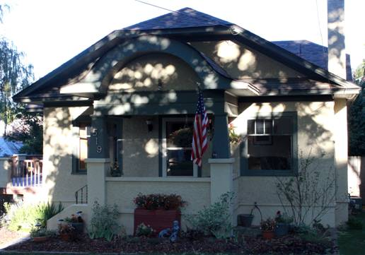 Pendleton, OR ServantCARE home