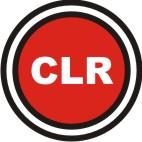 clr.jpg