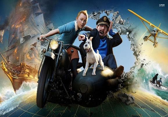 D:DanielleAnmolChildren's Movie FestivalThe Adventures of Tintin.jpg