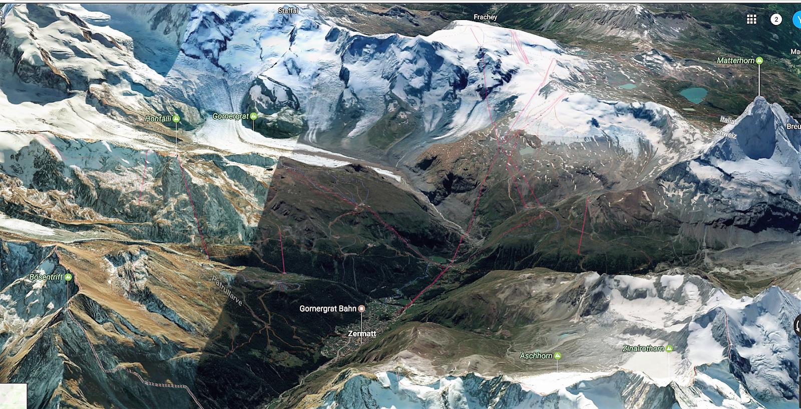 Zermatt 3d1.png
