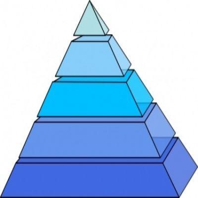 1822438712-3d-pyramid-clipart-1.jpg